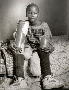 vidas-minadas-africa-uno